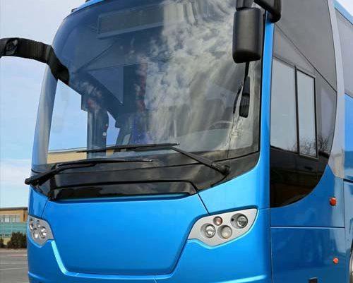 cambio_lunas_autobuses