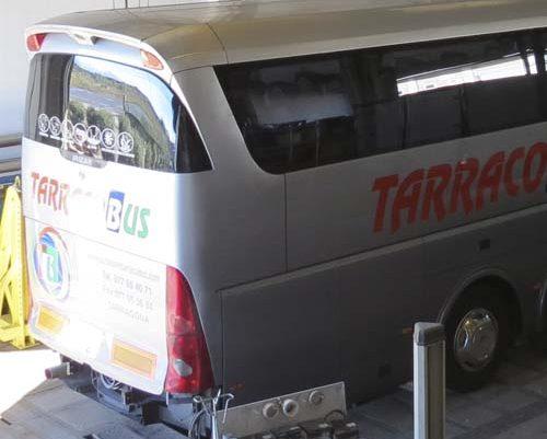 chapa_autobuses
