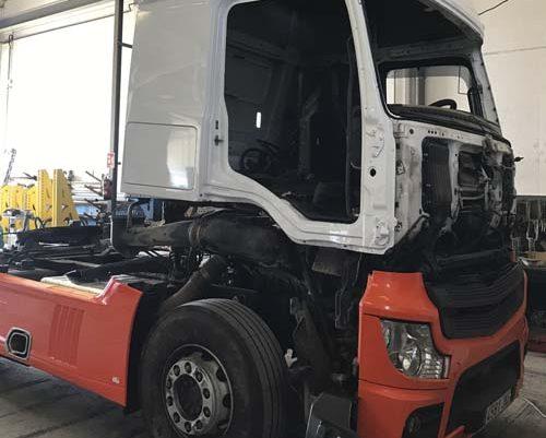 reparacion_chapa_cabina_camiones