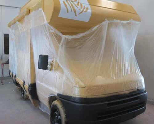 chapa_pintura_caravanas_furgonetas