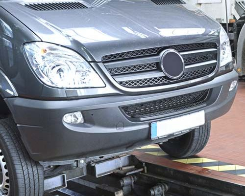 mantenimiento_mecanico_furgonetas