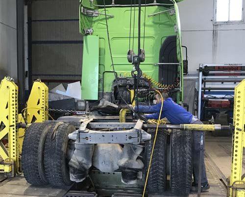 reparacion_chasis_camiones