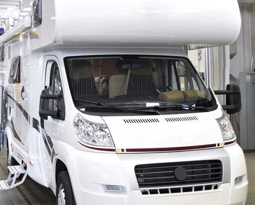 reparacion_chasis_caravanas_furgonetas