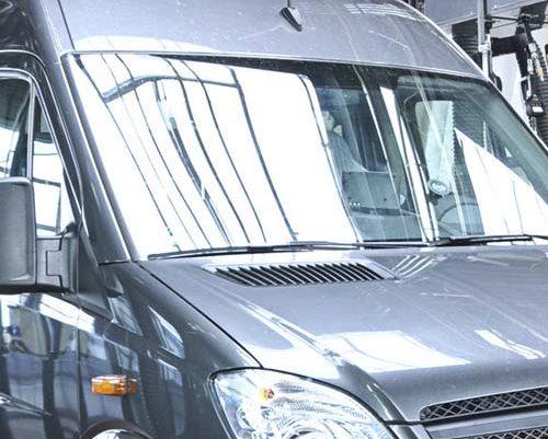 sustitucion_lunas_furgonetas